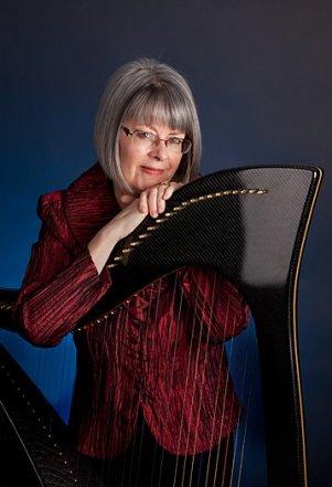 Joanne Griffin