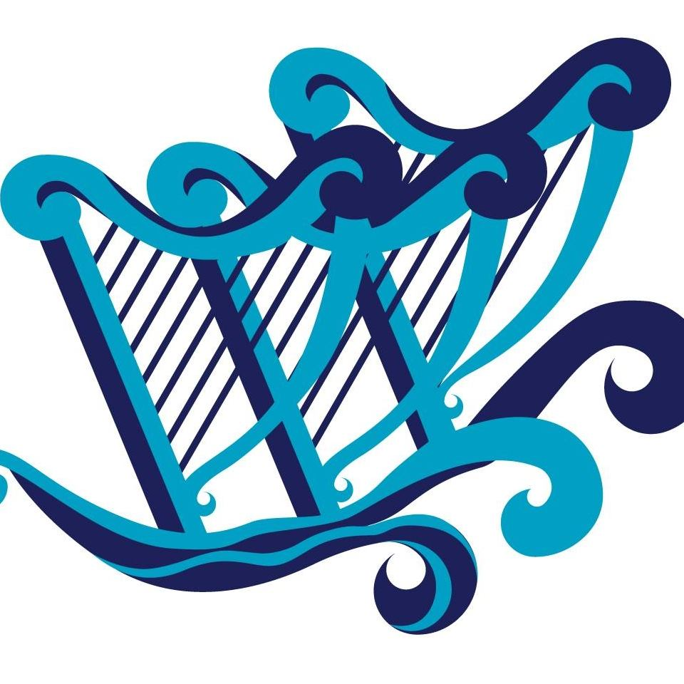 Huron Harp Fest